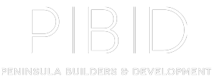 Peninsula Builders, Inc.